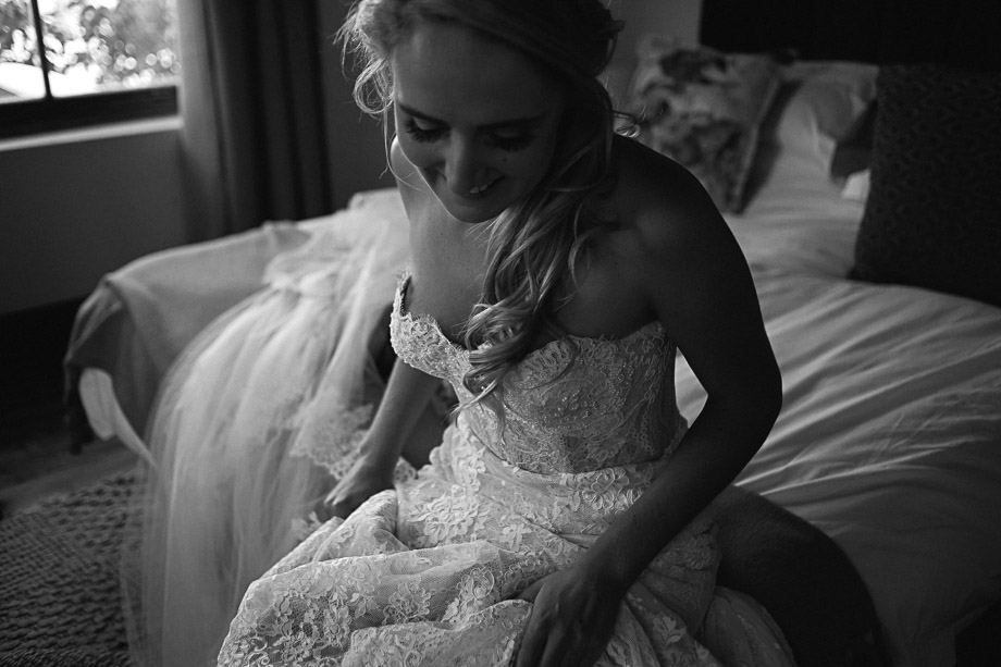 Jani B_ Die Woud_ Overberg Documentary Wedding Photographer_ Cape Town Wedding Photographer-37