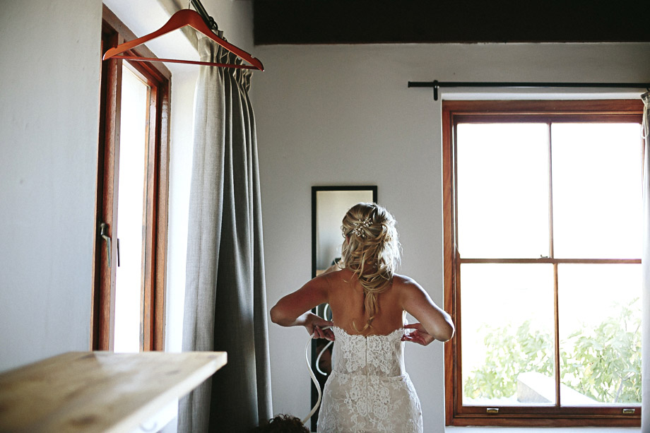 Jani B_ Die Woud_ Overberg Documentary Wedding Photographer_ Cape Town Wedding Photographer-38