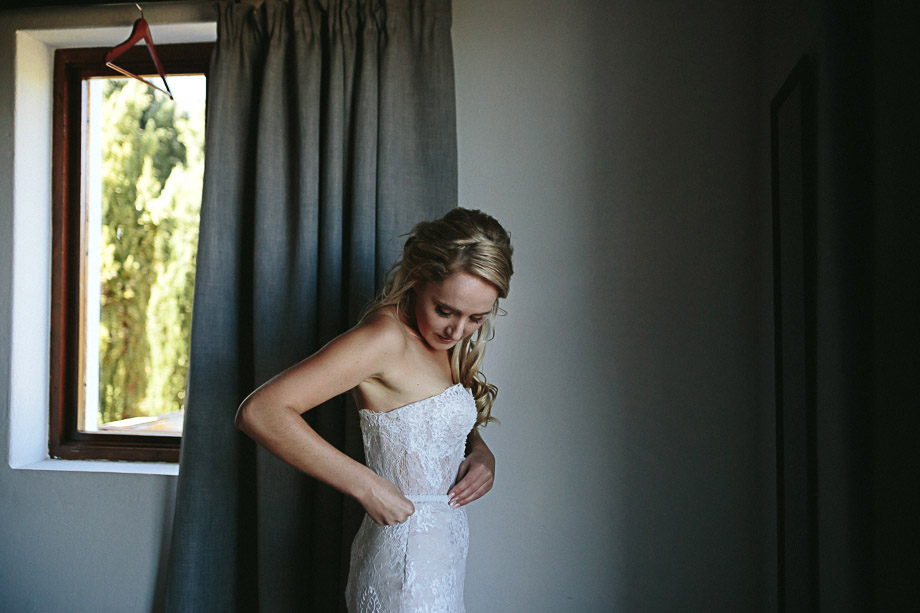 Jani B_ Die Woud_ Overberg Documentary Wedding Photographer_ Cape Town Wedding Photographer-39