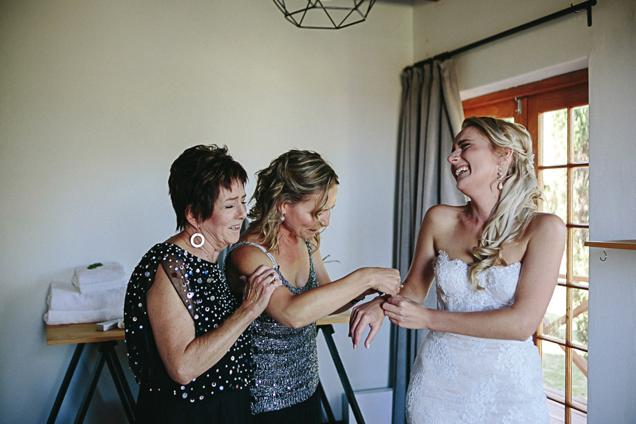 Jani B_ Die Woud_ Overberg Documentary Wedding Photographer_ Cape Town Wedding Photographer-40