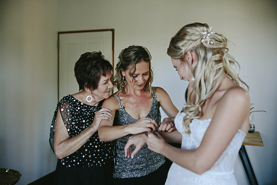 Jani B_ Die Woud_ Overberg Documentary Wedding Photographer_ Cape Town Wedding Photographer-41