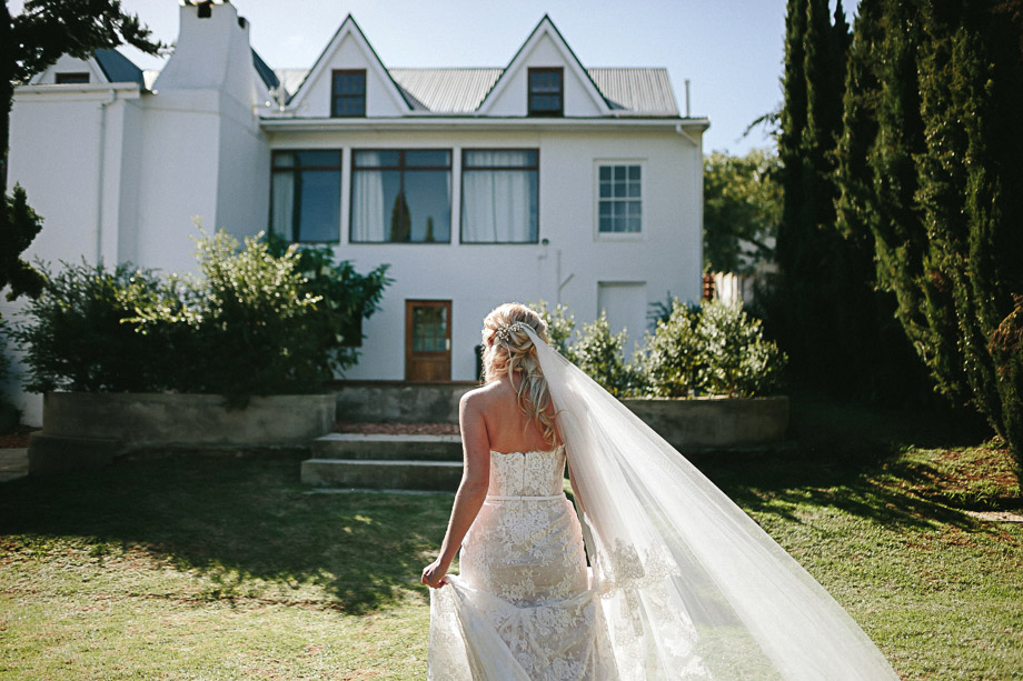 Jani B_ Die Woud_ Overberg Documentary Wedding Photographer_ Cape Town Wedding Photographer-46
