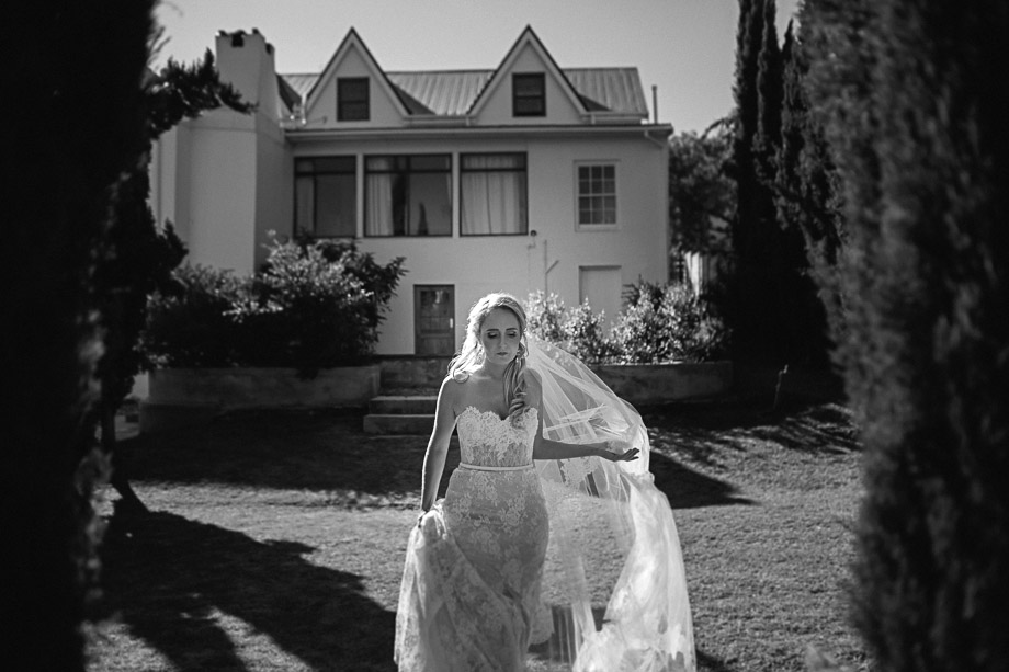 Jani B_ Die Woud_ Overberg Documentary Wedding Photographer_ Cape Town Wedding Photographer-49