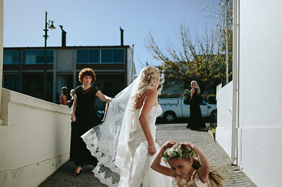 Jani B_ Die Woud_ Overberg Documentary Wedding Photographer_ Cape Town Wedding Photographer-50