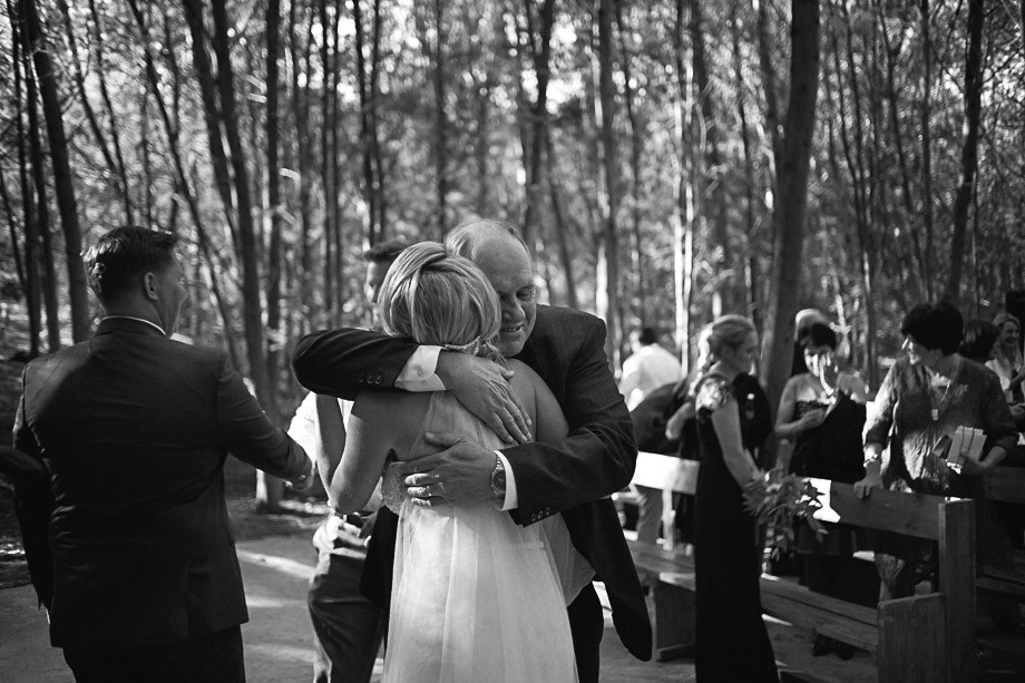Jani B_ Die Woud_ Overberg Documentary Wedding Photographer_ Cape Town Wedding Photographer-71