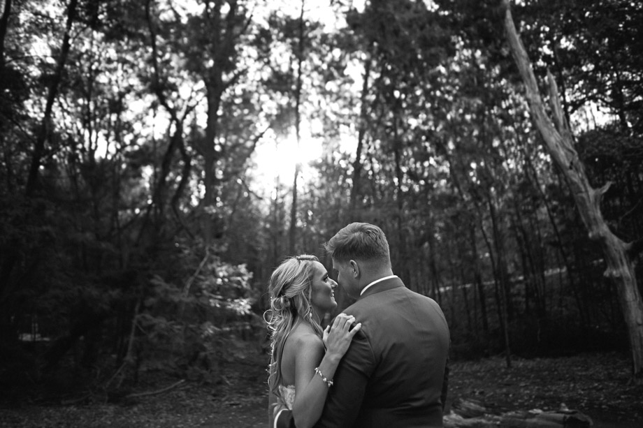 Jani B_ Die Woud_ Overberg Documentary Wedding Photographer_ Cape Town Wedding Photographer-99