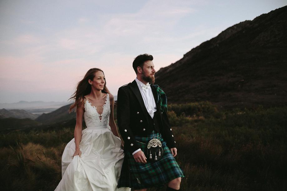 Jani B_Documentary Wedding Photographer_Cape Town_Franschhoek Wedding_Haute Cabrierre-100