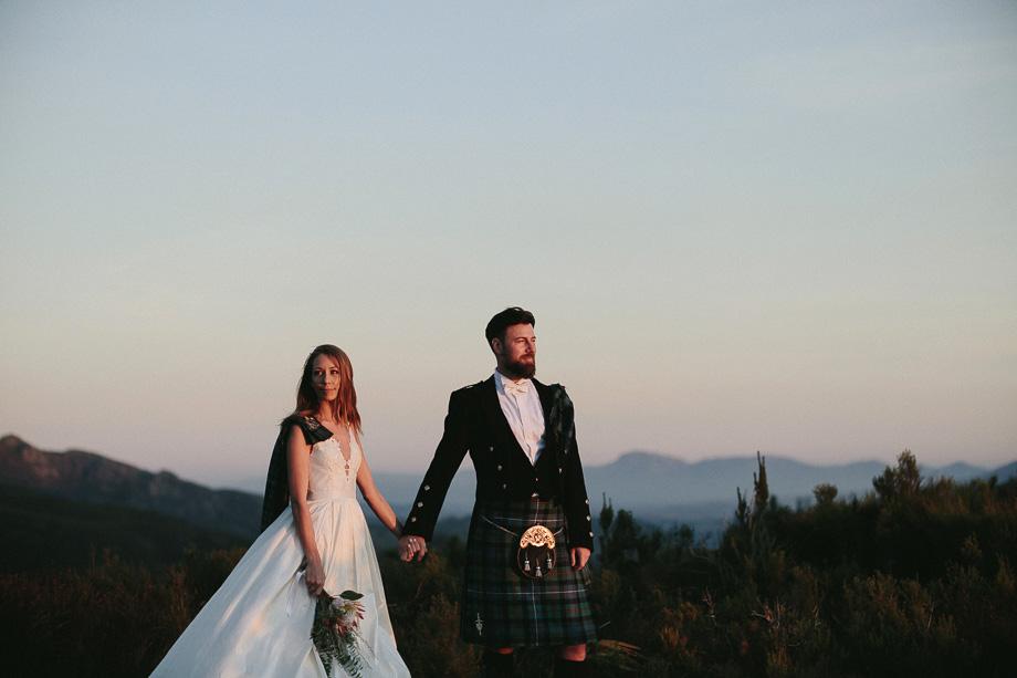 Jani B_Documentary Wedding Photographer_Cape Town_Franschhoek Wedding_Haute Cabrierre-101