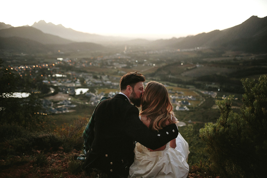 Jani B_Documentary Wedding Photographer_Cape Town_Franschhoek Wedding_Haute Cabrierre-105