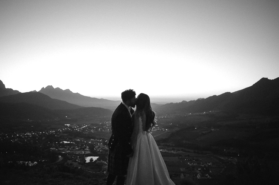 Jani B_Documentary Wedding Photographer_Cape Town_Franschhoek Wedding_Haute Cabrierre-108