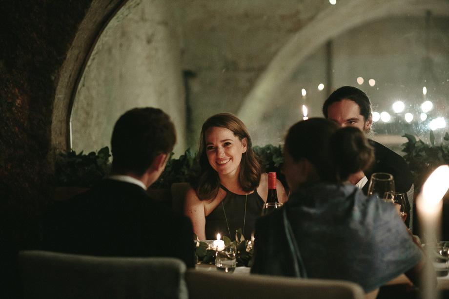 Jani B_Documentary Wedding Photographer_Cape Town_Franschhoek Wedding_Haute Cabrierre-110