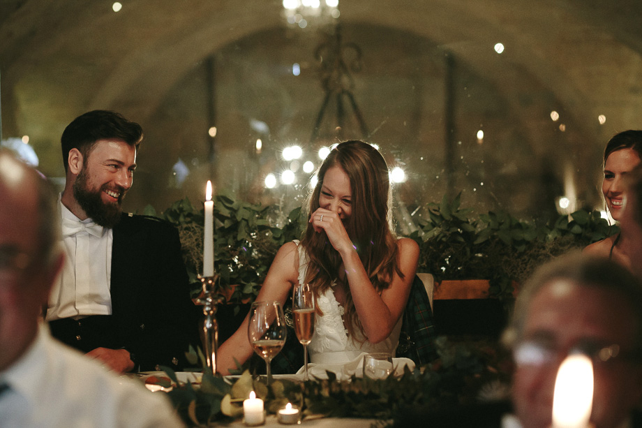 Jani B_Documentary Wedding Photographer_Cape Town_Franschhoek Wedding_Haute Cabrierre-118