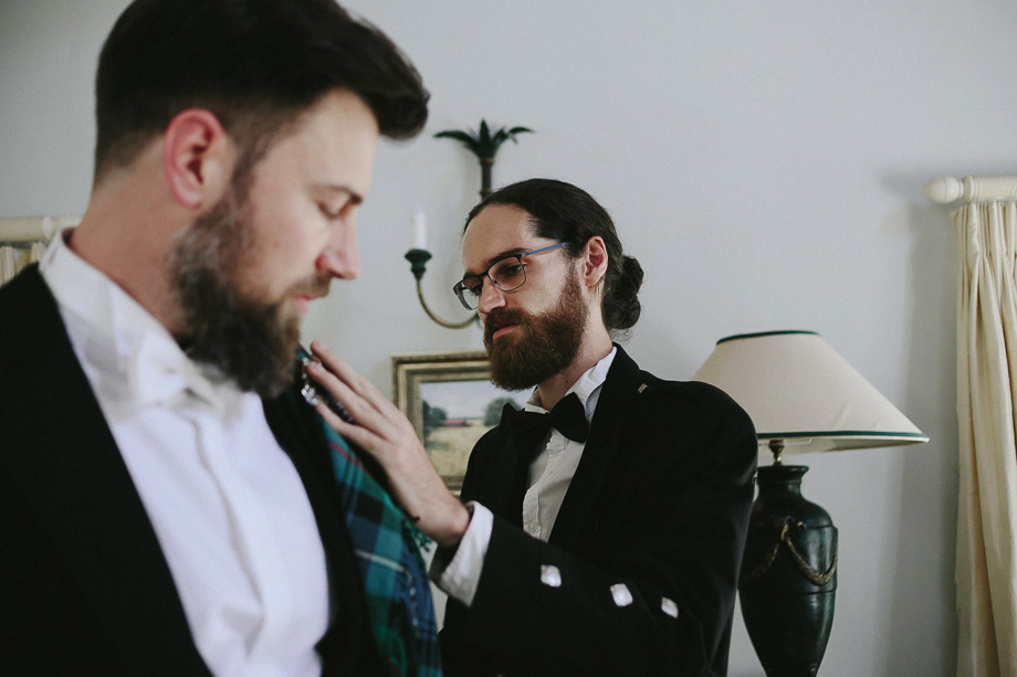 Jani B_Documentary Wedding Photographer_Cape Town_Franschhoek Wedding_Haute Cabrierre-12