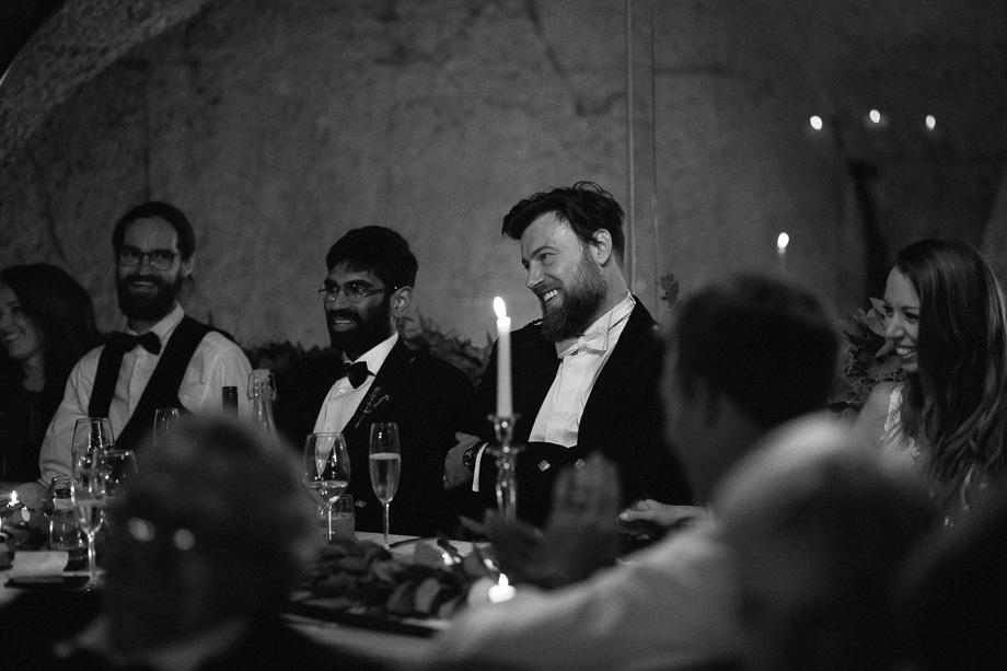 Jani B_Documentary Wedding Photographer_Cape Town_Franschhoek Wedding_Haute Cabrierre-122