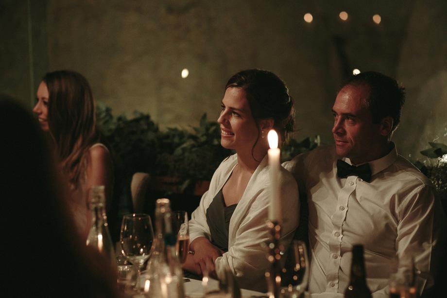 Jani B_Documentary Wedding Photographer_Cape Town_Franschhoek Wedding_Haute Cabrierre-127