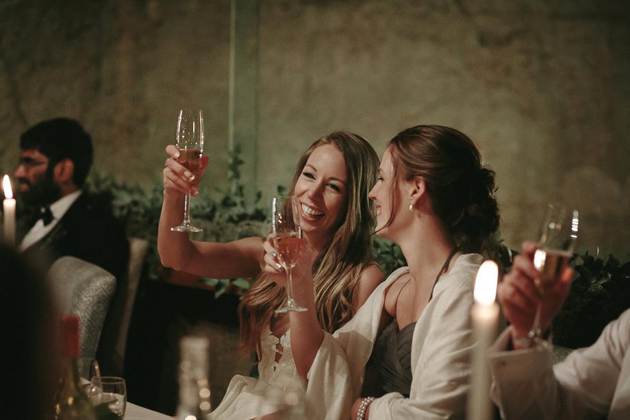 Jani B_Documentary Wedding Photographer_Cape Town_Franschhoek Wedding_Haute Cabrierre-129