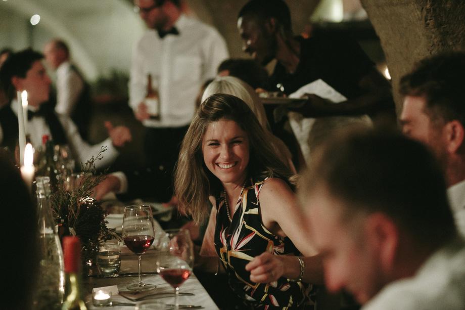 Jani B_Documentary Wedding Photographer_Cape Town_Franschhoek Wedding_Haute Cabrierre-134