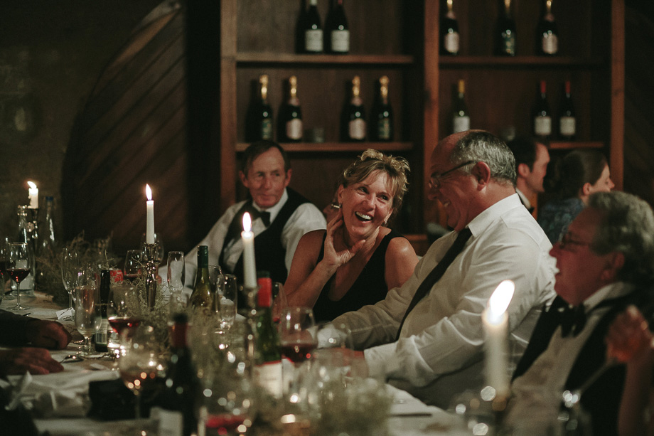 Jani B_Documentary Wedding Photographer_Cape Town_Franschhoek Wedding_Haute Cabrierre-140