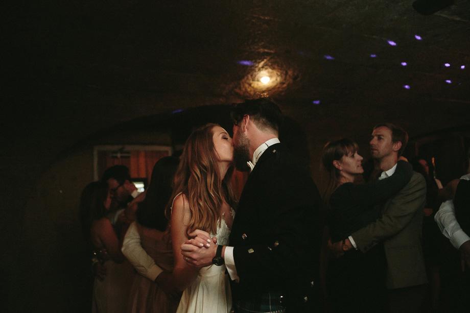Jani B_Documentary Wedding Photographer_Cape Town_Franschhoek Wedding_Haute Cabrierre-161