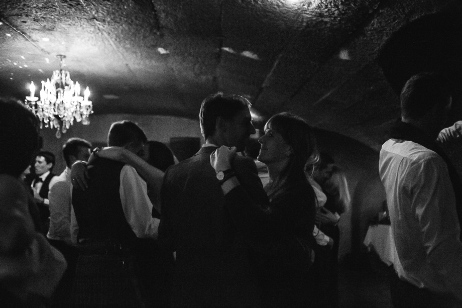 Jani B_Documentary Wedding Photographer_Cape Town_Franschhoek Wedding_Haute Cabrierre-163