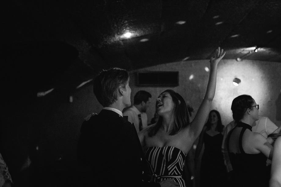Jani B_Documentary Wedding Photographer_Cape Town_Franschhoek Wedding_Haute Cabrierre-166
