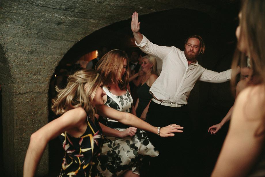 Jani B_Documentary Wedding Photographer_Cape Town_Franschhoek Wedding_Haute Cabrierre-167