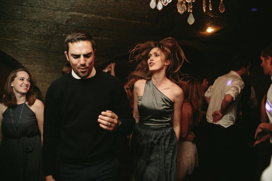 Jani B_Documentary Wedding Photographer_Cape Town_Franschhoek Wedding_Haute Cabrierre-172