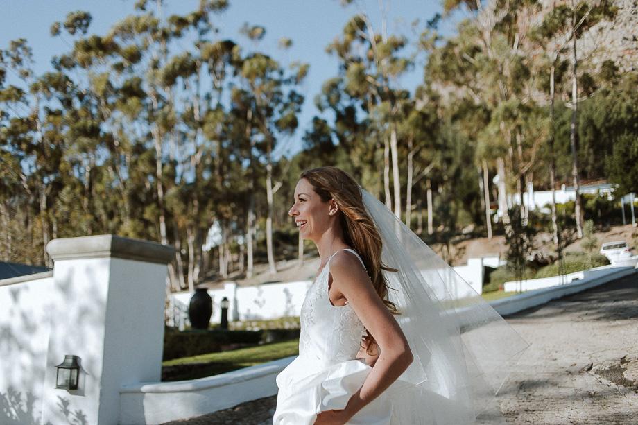 Jani B_Documentary Wedding Photographer_Cape Town_Franschhoek Wedding_Haute Cabrierre-41