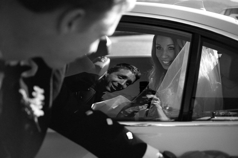 Jani B_Documentary Wedding Photographer_Cape Town_Franschhoek Wedding_Haute Cabrierre-42