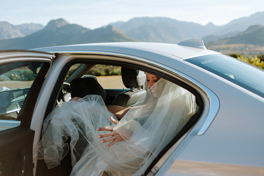 Jani B_Documentary Wedding Photographer_Cape Town_Franschhoek Wedding_Haute Cabrierre-43