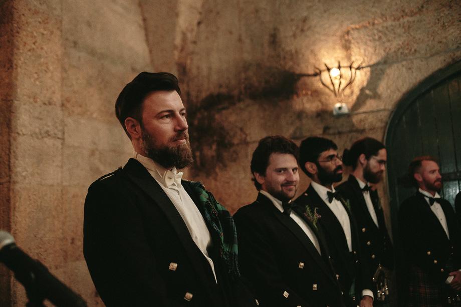 Jani B_Documentary Wedding Photographer_Cape Town_Franschhoek Wedding_Haute Cabrierre-47