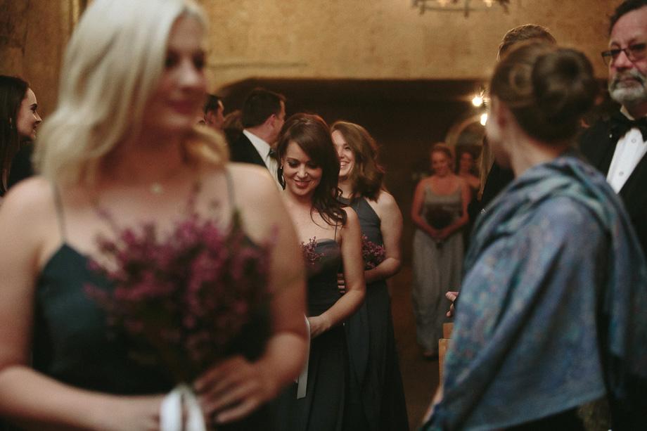 Jani B_Documentary Wedding Photographer_Cape Town_Franschhoek Wedding_Haute Cabrierre-48
