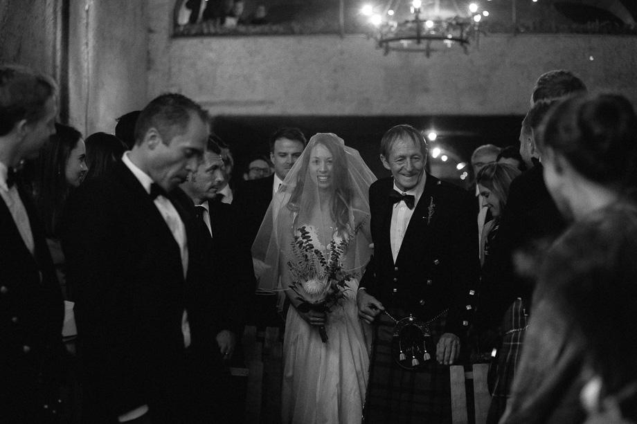 Jani B_Documentary Wedding Photographer_Cape Town_Franschhoek Wedding_Haute Cabrierre-49
