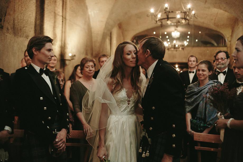 Jani B_Documentary Wedding Photographer_Cape Town_Franschhoek Wedding_Haute Cabrierre-51