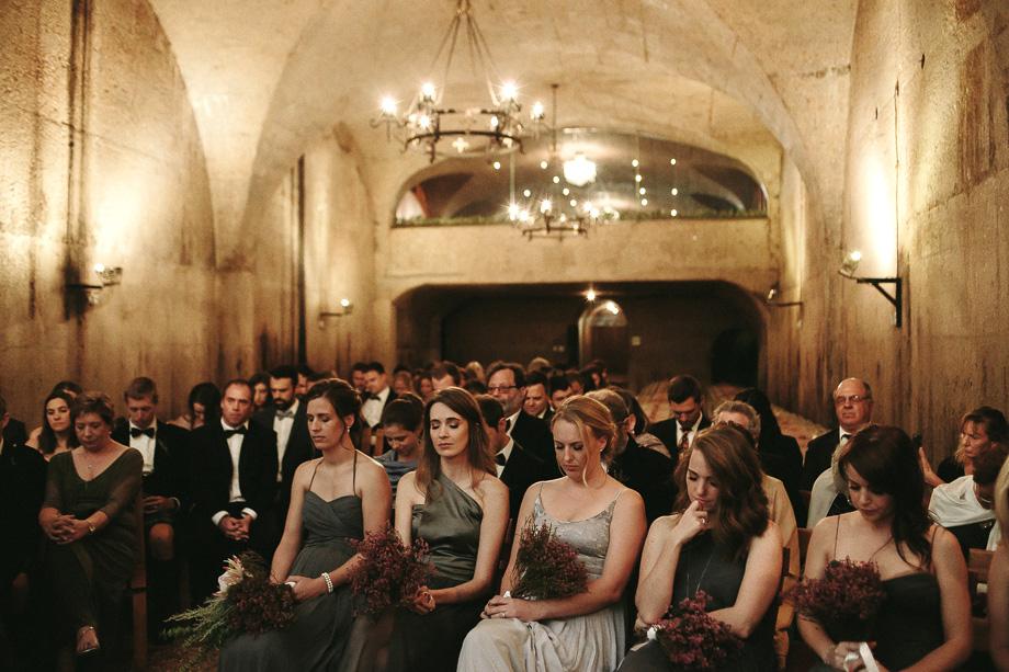 Jani B_Documentary Wedding Photographer_Cape Town_Franschhoek Wedding_Haute Cabrierre-55