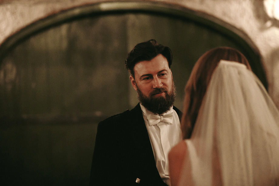 Jani B_Documentary Wedding Photographer_Cape Town_Franschhoek Wedding_Haute Cabrierre-58