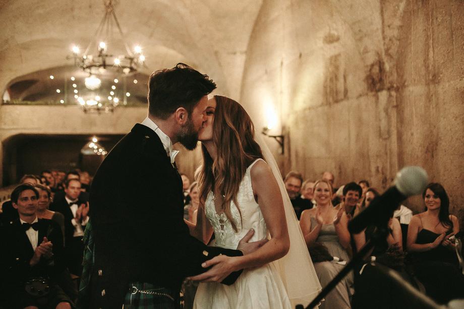 Jani B_Documentary Wedding Photographer_Cape Town_Franschhoek Wedding_Haute Cabrierre-63