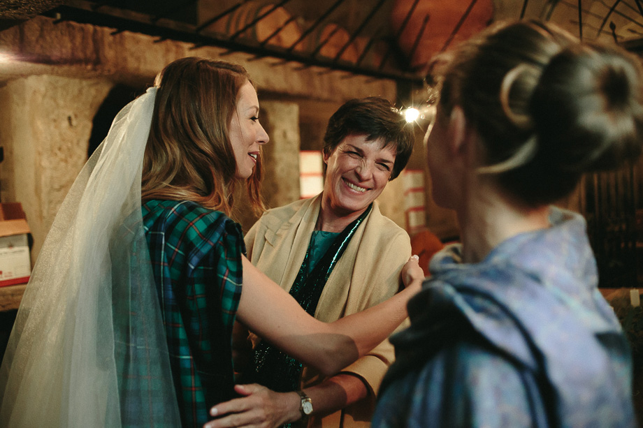 Jani B_Documentary Wedding Photographer_Cape Town_Franschhoek Wedding_Haute Cabrierre-66