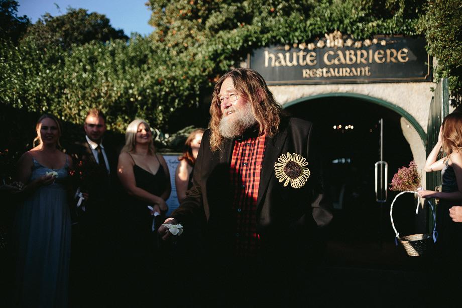 Jani B_Documentary Wedding Photographer_Cape Town_Franschhoek Wedding_Haute Cabrierre-67
