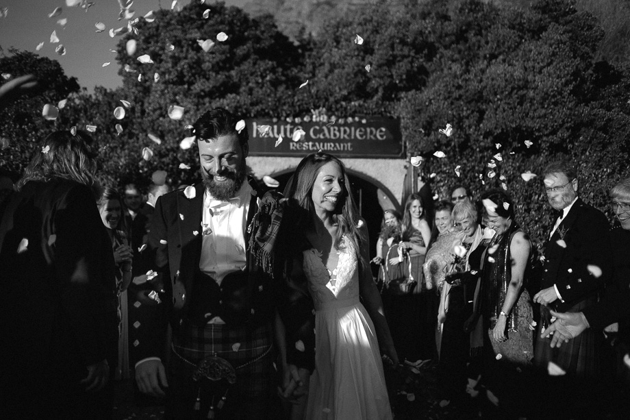 Jani B_Documentary Wedding Photographer_Cape Town_Franschhoek Wedding_Haute Cabrierre-69