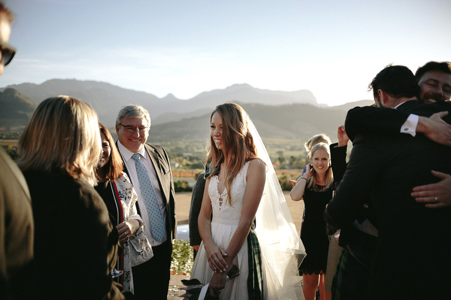 Jani B_Documentary Wedding Photographer_Cape Town_Franschhoek Wedding_Haute Cabrierre-70