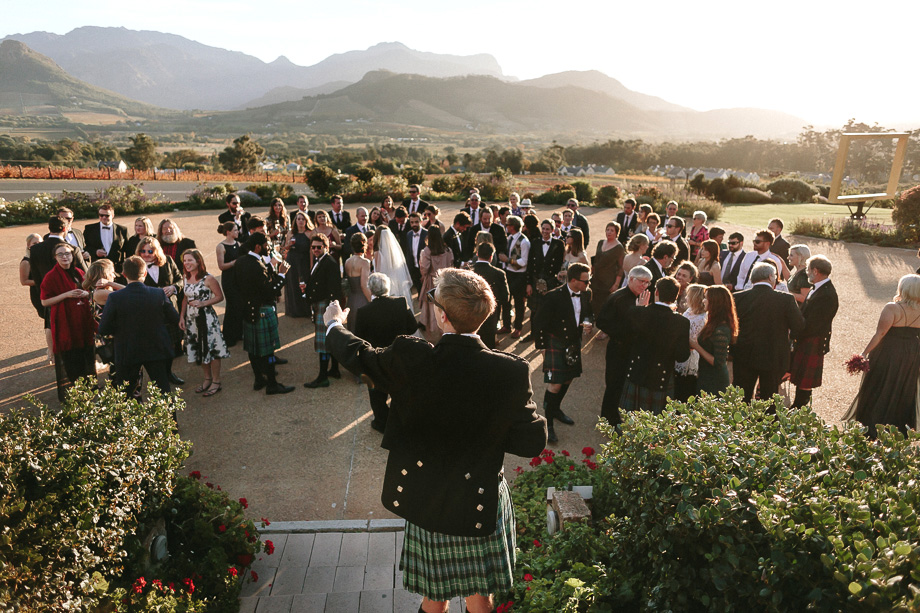 Jani B_Documentary Wedding Photographer_Cape Town_Franschhoek Wedding_Haute Cabrierre-73