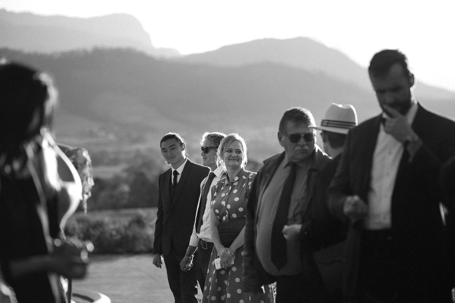 Jani B_Documentary Wedding Photographer_Cape Town_Franschhoek Wedding_Haute Cabrierre-75