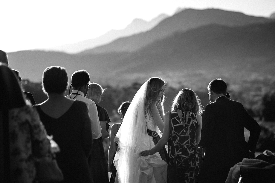 Jani B_Documentary Wedding Photographer_Cape Town_Franschhoek Wedding_Haute Cabrierre-77