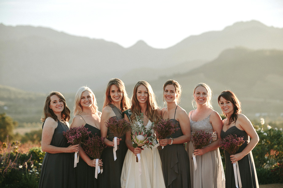 Jani B_Documentary Wedding Photographer_Cape Town_Franschhoek Wedding_Haute Cabrierre-78