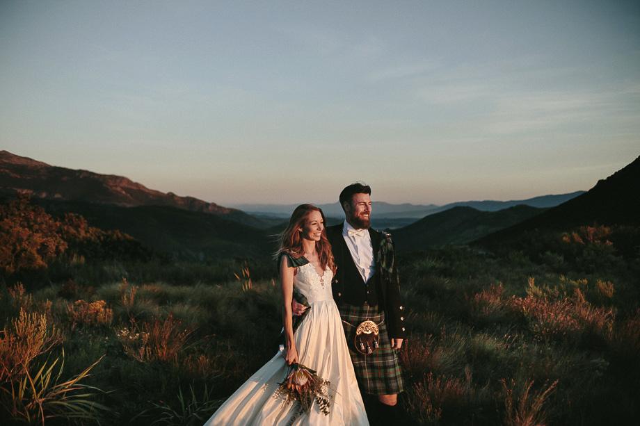 Jani B_Documentary Wedding Photographer_Cape Town_Franschhoek Wedding_Haute Cabrierre-83