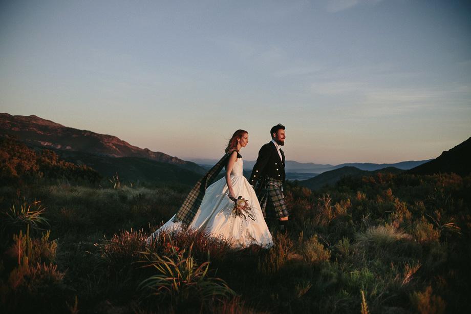 Jani B_Documentary Wedding Photographer_Cape Town_Franschhoek Wedding_Haute Cabrierre-84