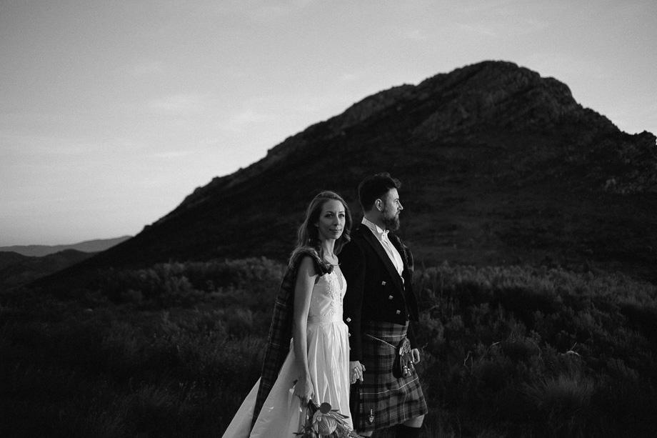 Jani B_Documentary Wedding Photographer_Cape Town_Franschhoek Wedding_Haute Cabrierre-86