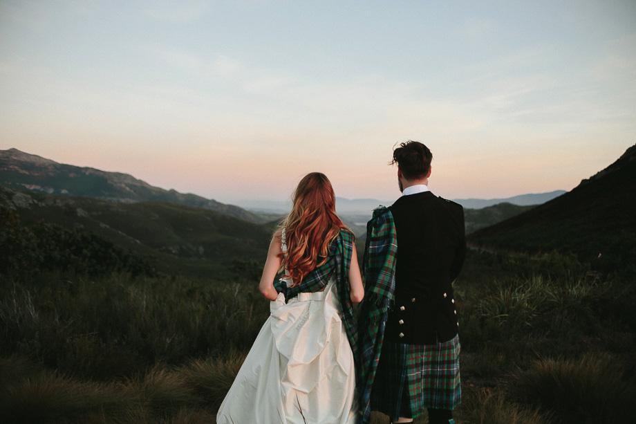 Jani B_Documentary Wedding Photographer_Cape Town_Franschhoek Wedding_Haute Cabrierre-91