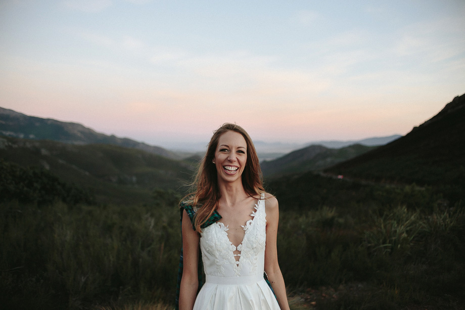 Jani B_Documentary Wedding Photographer_Cape Town_Franschhoek Wedding_Haute Cabrierre-94